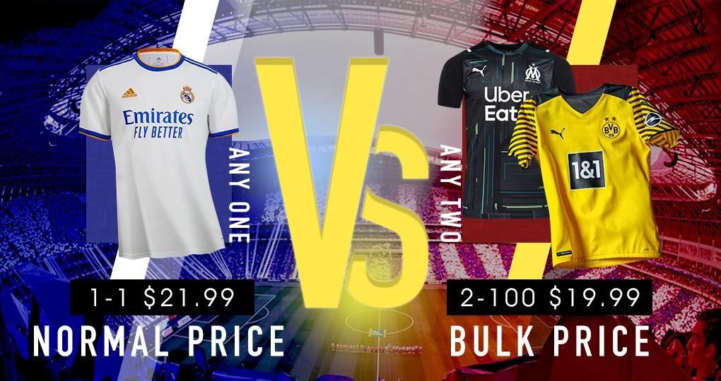 BULK price.jpg