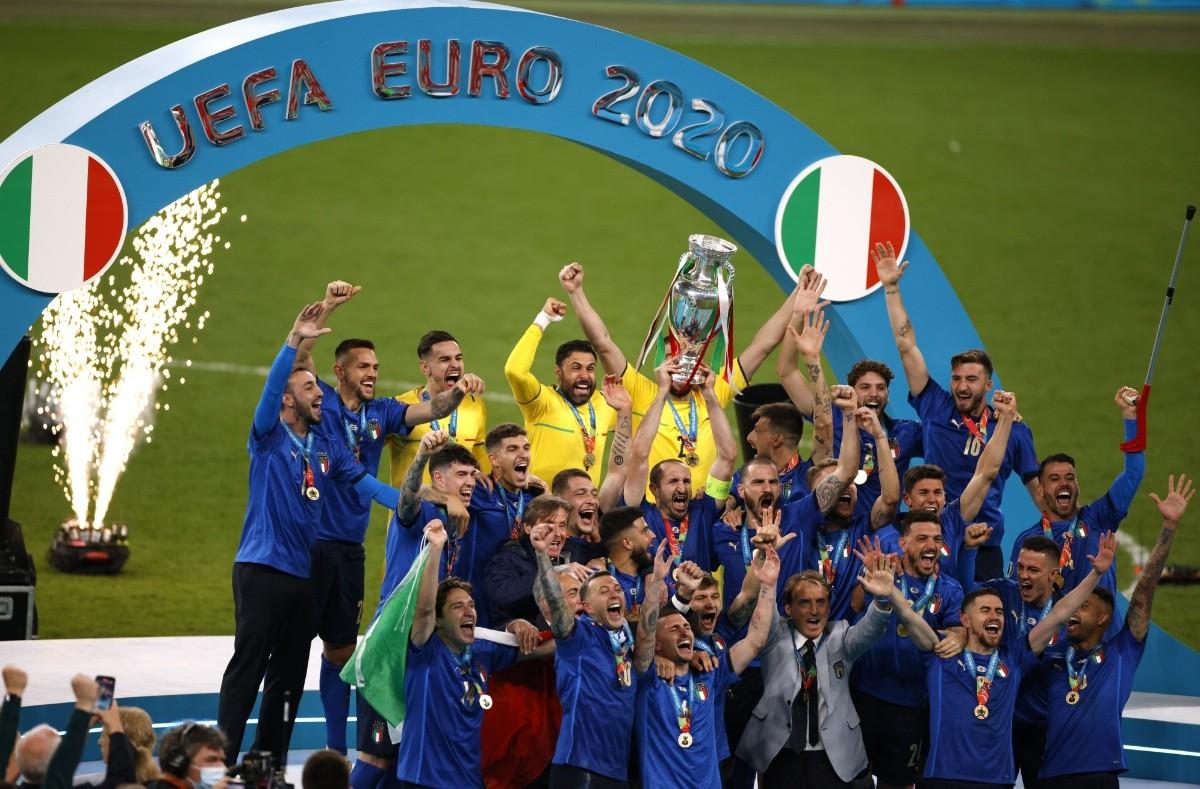 Italy EURO 2020.jpg