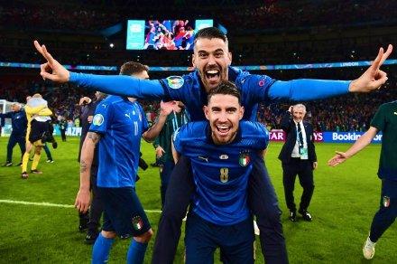 Italy UEFA EURO 2020.jpg