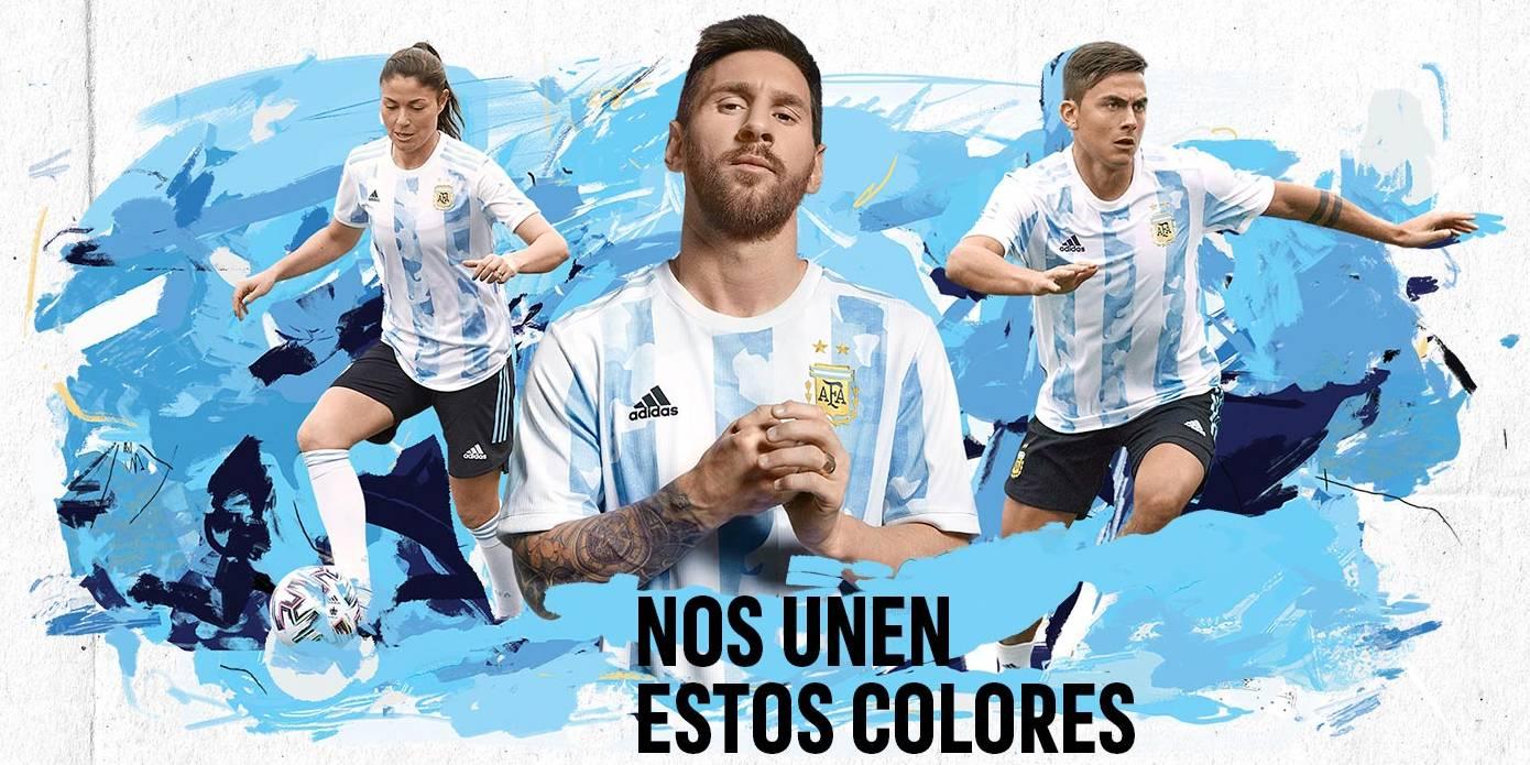 argentina national team(1).jpg