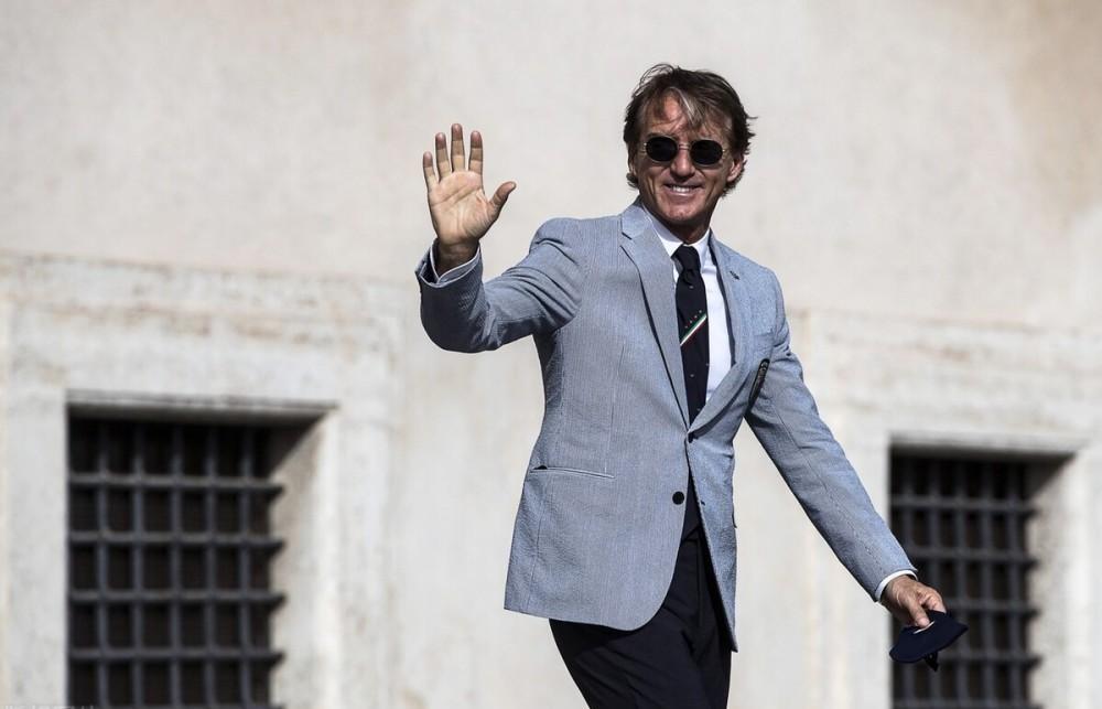 Roberto Mancini.jpg