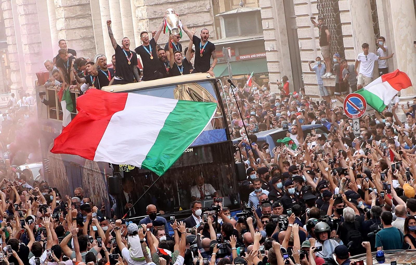Italy FC back home.jpg