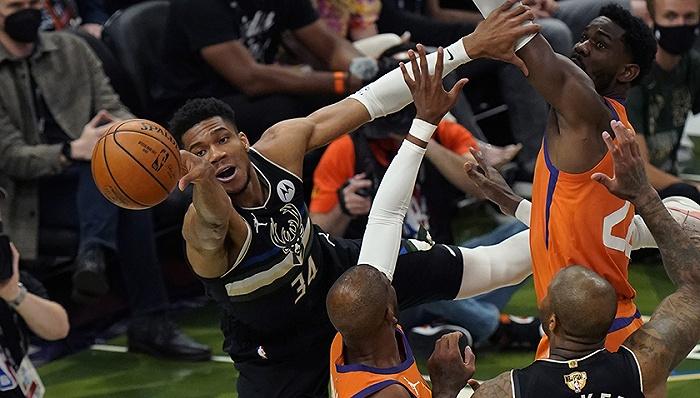 NBA Finals champions 2.jpg