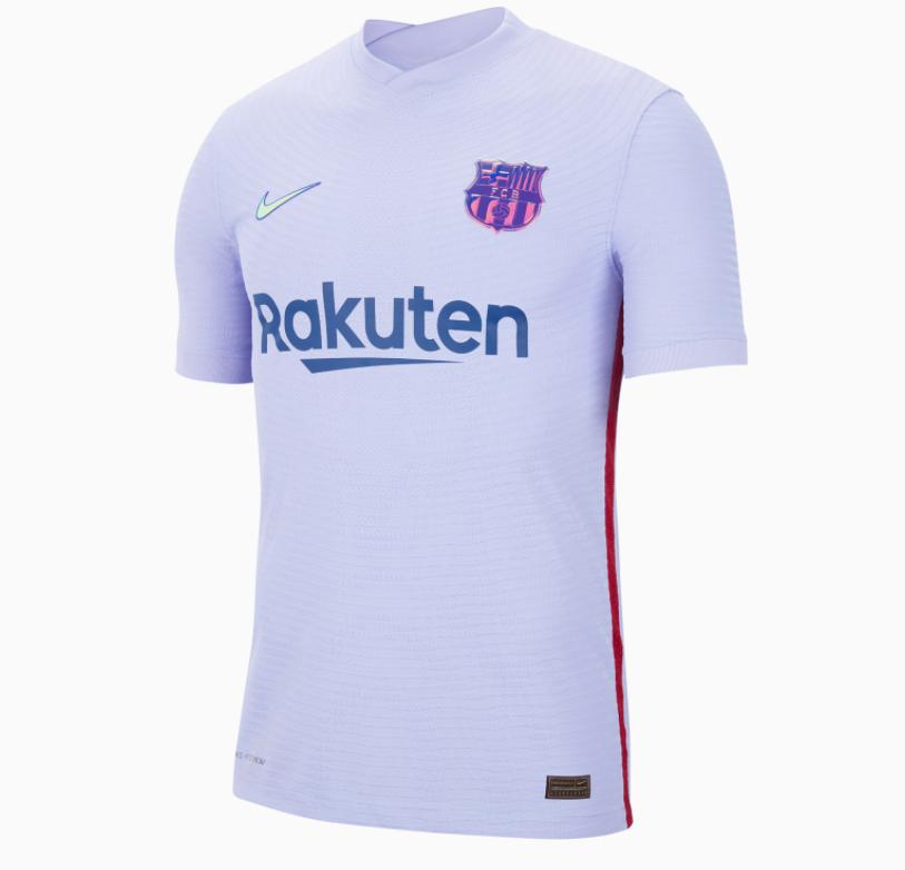 barcelona away jersey 2021 (2).png