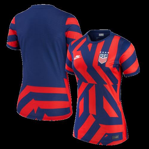 USA Football Team (1).png